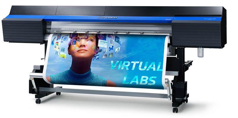eco-solvent-digitaltrykk